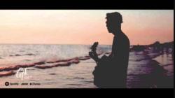 GTK - เพราะเธอยังลืมเขาไม่ได้ ft. Matt-Tc [ Official Audio ]