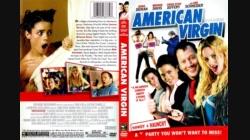 American Virgin สาวจิ้นอยากลองแอ้ม 2009
