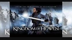Kingdom of Heaven มหาศึกกู้แผ่นดิน 2005