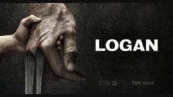 Logan โลแกน เดอะ วูล์ฟเวอรีน 2017