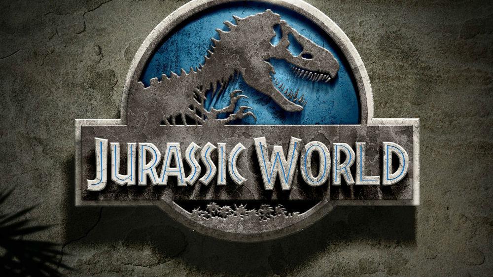 Jurassic World 1 จูราสสิค เวิลด์ 2015