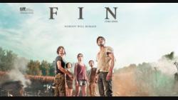 Fin (aka The End)  วิปโยควันสิ้นโลก 2012