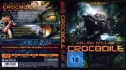 Million Dollar Crocodile โคตรไอ้เข้เงินล้าน 2012