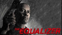 The Equalizer มัจจุราชไร้เงา 2014
