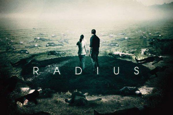 Radius รัศมีมรณะ 2017