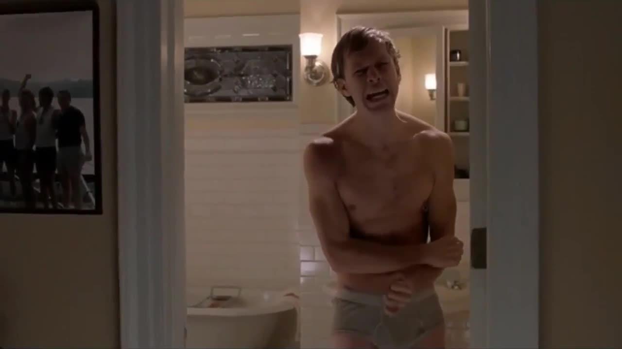 The Sixth Sense ซิกซ์เซ้นส์…สัมผัสสยอง 1999