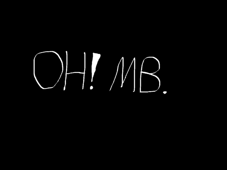 OH! MB - ชัย สานุวัฒน์