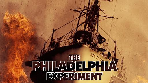 The Philadelphia Experiment ทะลุมิติเรือมฤตยู (2012)