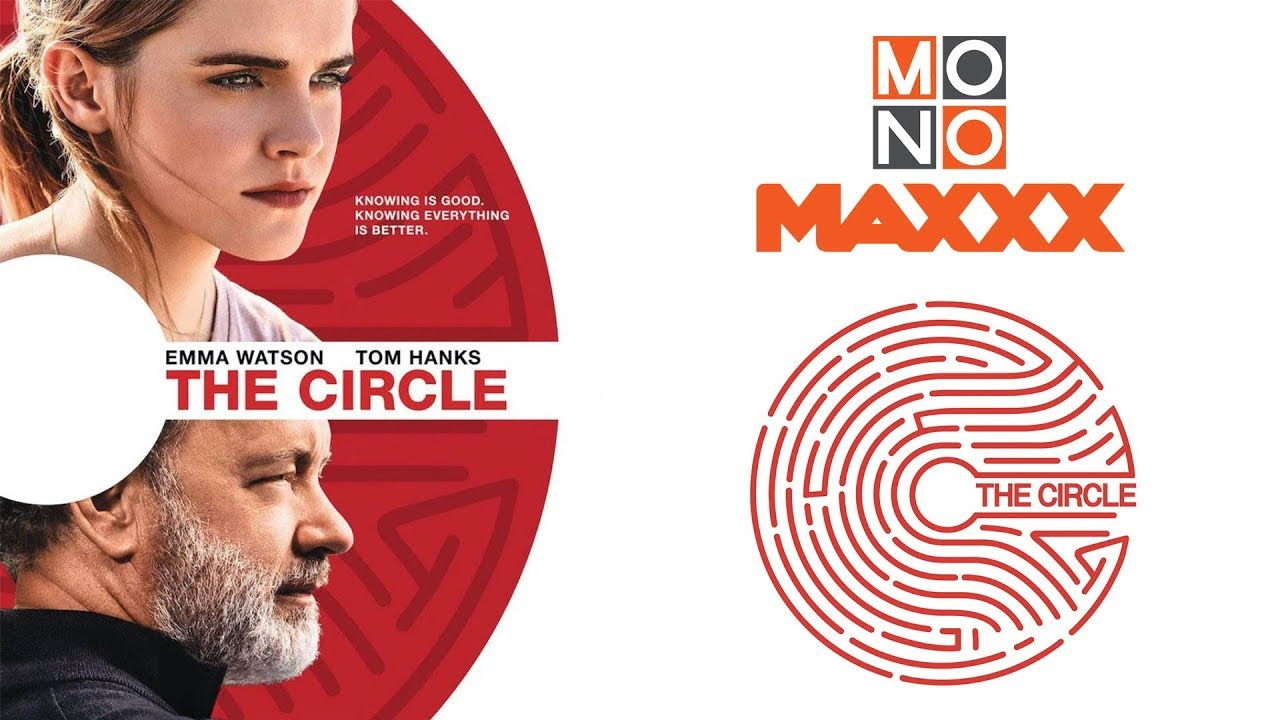 The Circle เดอะ เซอร์เคิล (2017)