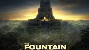 The Fountain เดอะ ฟาวเทน อมตะรักชั่วนิรันดร์ (2006)