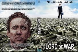 Lord of War นักฆ่าหน้านักบุญ (2005)