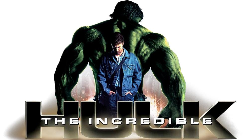 The Hulk 2 มนุษย์ตัวเขียวจอมพลัง 2 (2008)