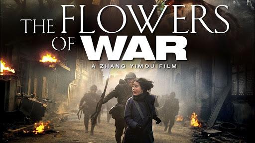 The Flowers of War สงครามนานกิง สิ้นแผ่นดินไม่สิ้นเธอ (2011)