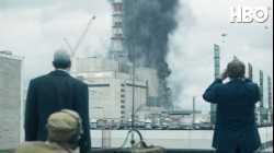 Chernobyl เชอร์โนบิล 2019 EP03