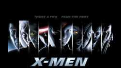 X-MEN 1 ศึกมนุษย์พลังเหนือโลก ภาค 1 (2000)