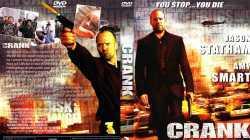 Crank คนโคม่า วิ่ง คลั่ง ฆ่า (2006)