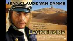 Legionnaire เดนนรก กองพันระอุ 1998