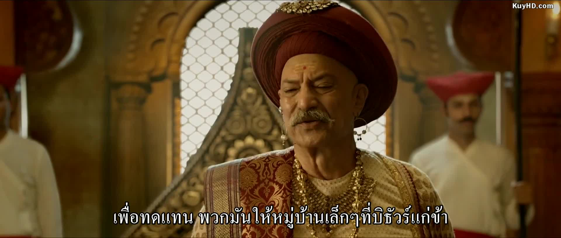 Manikarnika The Queen of Jhansi (2019) มานิกานกรรณิการ์ ราชินีแห่ง เจฮานซี่ - ดูหนัง หนัง ดูหนังออนไลน์ หนังใหม่ ดูหนังฟรี
