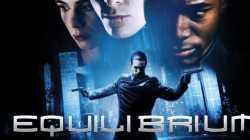 Equilibrium นักบวชฆ่าไม่ต้องบวช (2002)