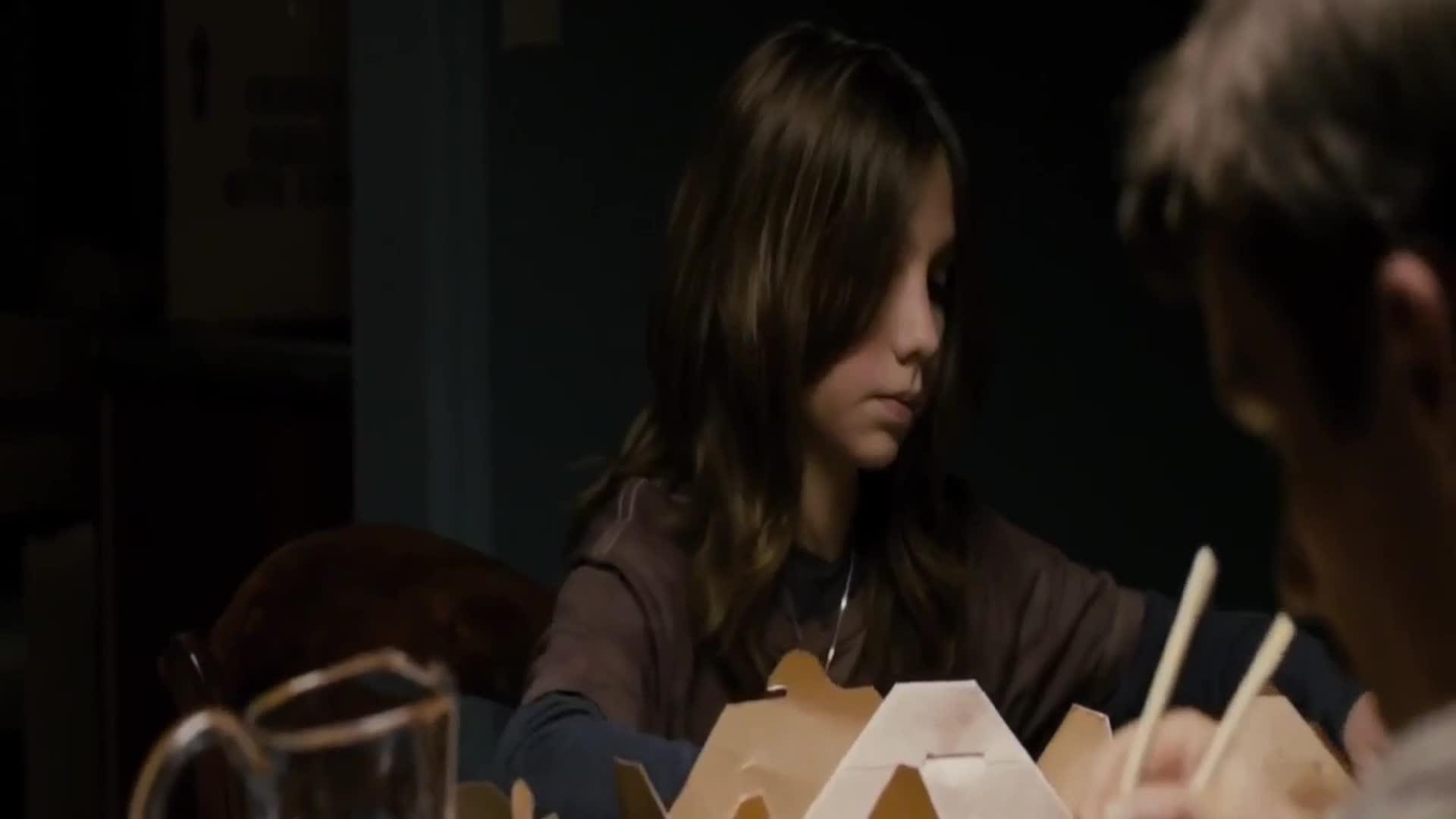 Sinister เห็นแล้วต้องตาย (2012)