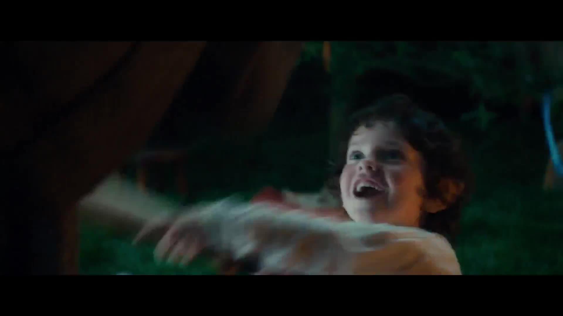 The Hobbit 1 เดอะ ฮอบบิท 1 การผจญภัยสุดคาดคิด (2012)