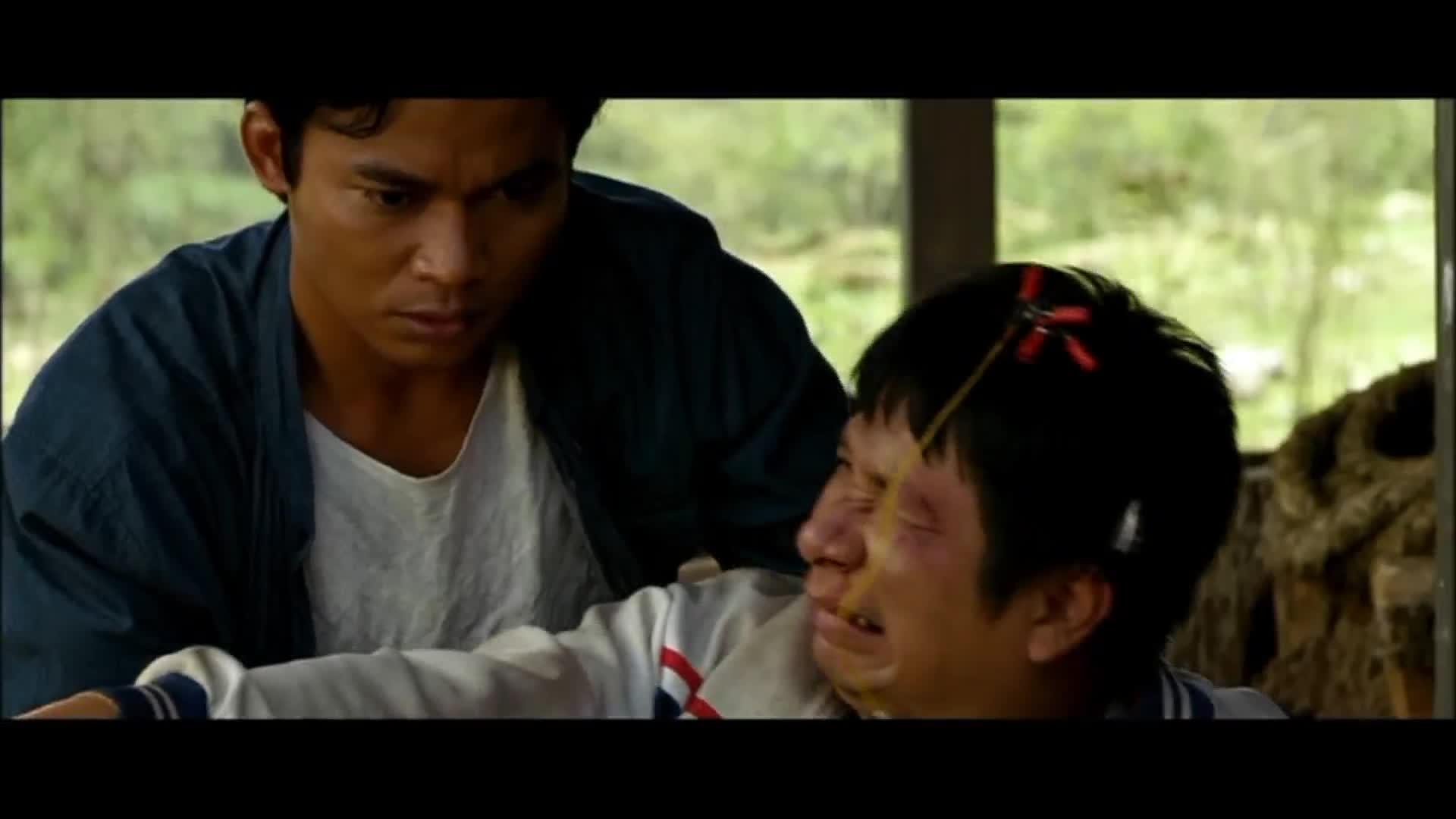 ต้มยํากุ้ง 2 The Protector 2 (2013)