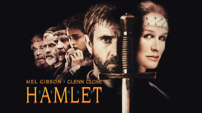 Hamlet แฮมเล็ต พลิกอำนาจเลือดคนทรราช (1990)