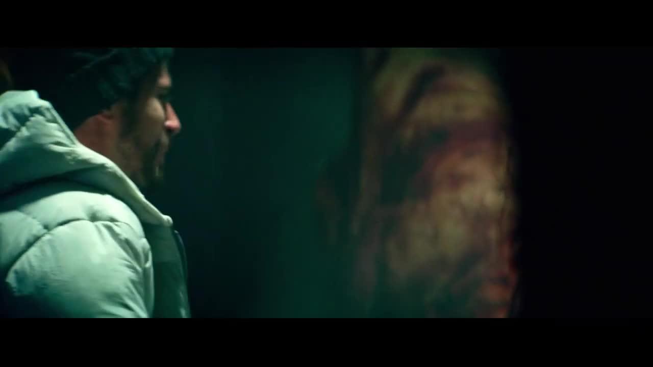 Bloodshot (2020) จักรกลเลือดดุ เต็มเรื่อง