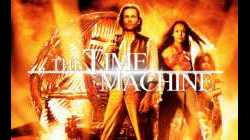 The Time Machine กระสวยแซงเวลา (2002)