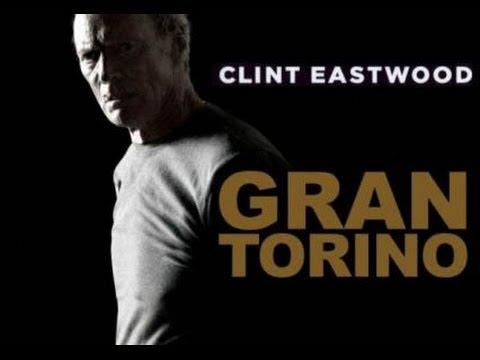 Gran Torino คนกร้าวทะนงโลก (2008)