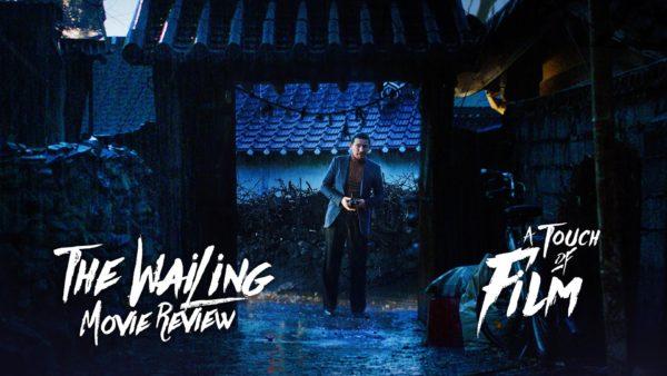 The Wailing ฆาตกรรมอำปีศาจ (2016)