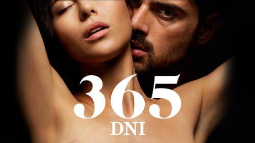 365 Dni มัสซิโมกับลอร่า (2020)