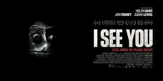 I See You แอบซ่อน จ้อง ผวา (2019)