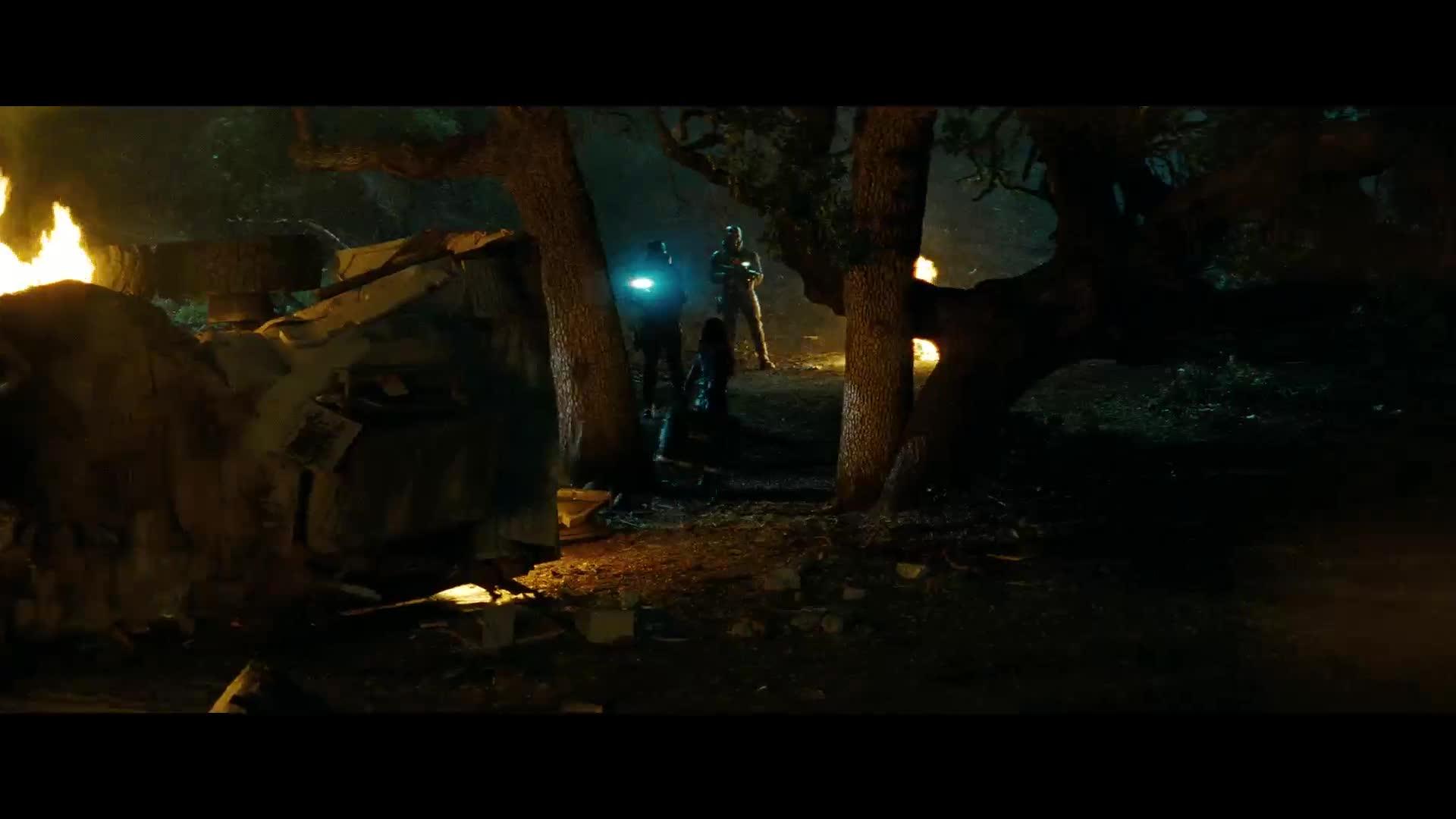 G.I. Joe The Rise of Cobra จี.ไอ.โจ สงครามพิฆาตคอบร้าทมิฬ (2009) ภาค 1