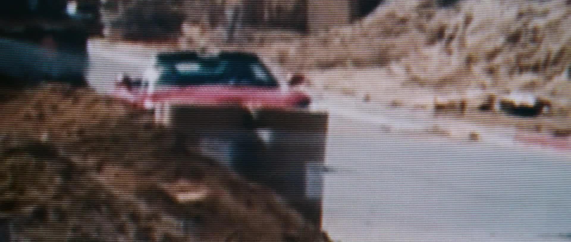 The Fast and the Furious Tokyo Drift เร็วแรงทะลุนรก ซิ่งแหกพิกัดโตเกียว (2006)
